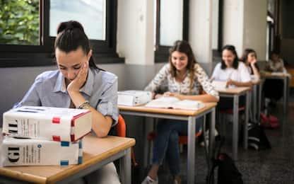 Soluzione seconda prova maturità 2019: la versione di Tacito