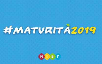 Orale maturità 2019: tutte le novità spiegate dal Miur