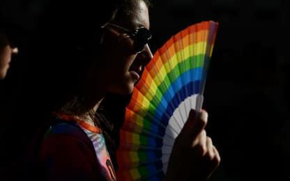 Orgoglio gay in un video della HBO per celebrare la diversità