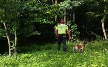 Trovati i 2 anziani scomparsi nel Casertano: sono in buone condizioni