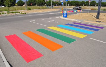 copertina-orizzontale-taranto-arcobaleno-domenico-campagna-facebook