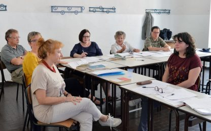 Maturità 2019, al Sud i voti più alti: Puglia da record per le lodi