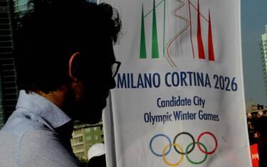 Fotogramma_Milano_Cortina_2026_3