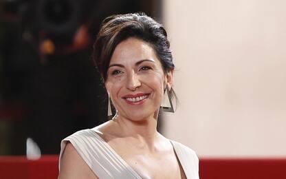 Muore a Napoli l'attrice Loredana Simioli