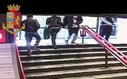 Baby sitter morta per overdose a Milano: arrestato presunto pusher