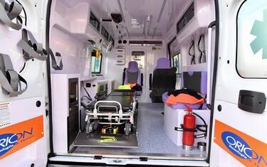 ambulanza-ansa