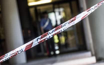 Omicidio Luca Varani, la Cassazione conferma 30 anni a Manuel Foffo