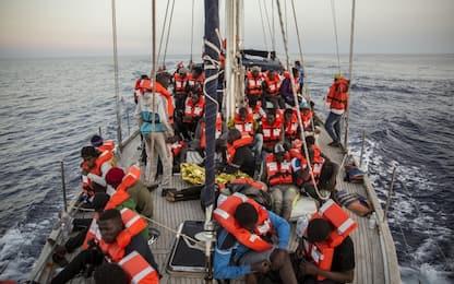 Mediterranea, Viminale: rifiutano Malta. Ong: condizioni impossibili