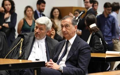 Milano, Expo: prescritto il reato di falso contestato al sindaco Sala
