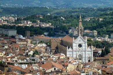 Ferragosto 2019, gli eventi: cosa fare in Toscana