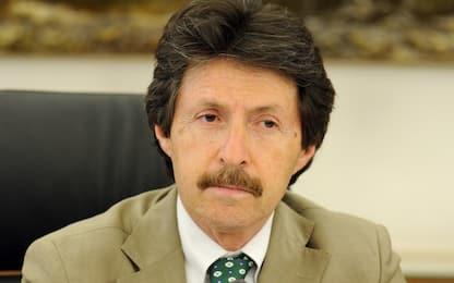 Caso procure: Riccardo Fuzio anticipa le dimissioni