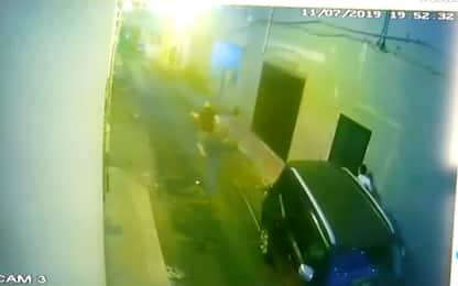 Cuginetti travolti e uccisi a Vittoria: un anno fa la tragedia