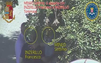 Mafia, blitz tra Palermo e New York: le intercettazioni