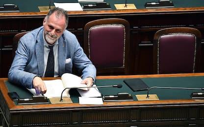 Governo Draghi, chi è il nuovo ministro del turismo Massimo Garavaglia