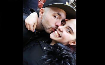 Novara, bimbo morto: analisi su foto nei cellulari di madre e compagno