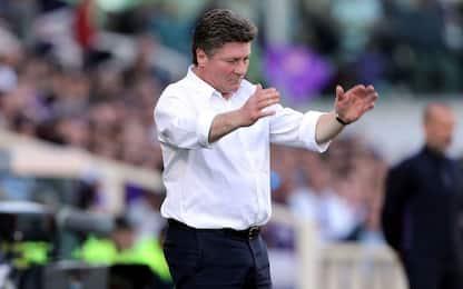 Europa League, il Torino batte 3-0 il Debrecen nell'andata dei preliminari