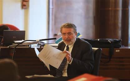 È morto a 66 anni Penati, ex presidente della Provincia di Milano