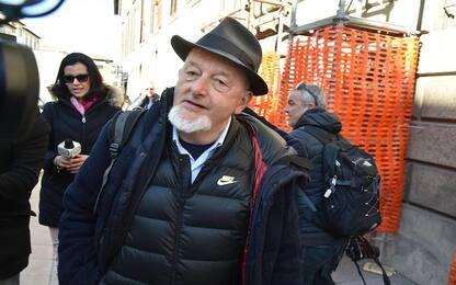 Consip, gip di Roma respinge richiesta archiviazione per Tiziano Renzi