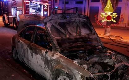 Attentati e intimidazioni: gli episodi più gravi in Ogliastra