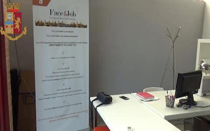 Palermo, startup per riciclare: disposta amministrazione giudiziaria