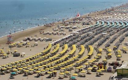 Ferragosto 2019, gli eventi: cosa fare a Rimini e Riccione