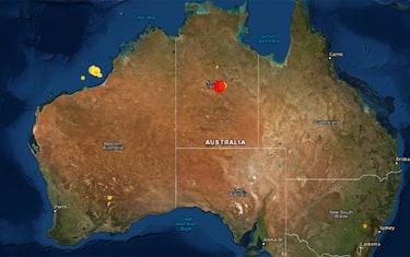 terremoto_australia