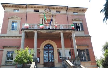 Elezioni Emilia Romagna, a Bibbiano Bonaccini vince col 56,7%