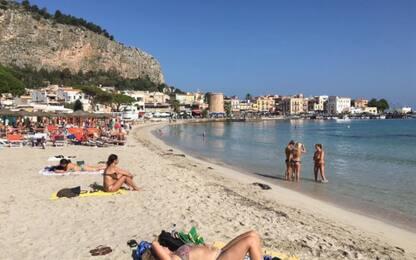Estate 2019 a Palermo, gli eventi di Ferragosto