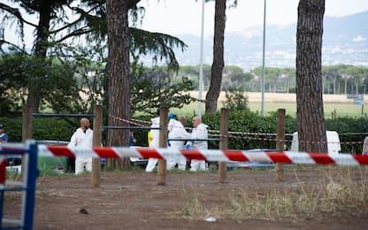 """Ultrà Lazio ucciso, la moglie: """"Chiediamo un funerale degno"""""""