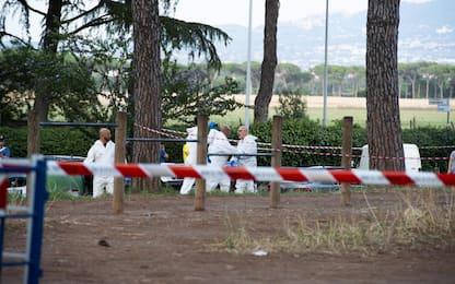Ultrà della Lazio ucciso: ascoltata anche la moglie di Piscitelli