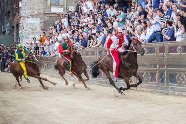 GettyImages-palio1159667731