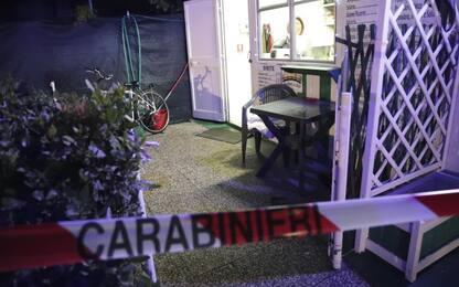 Ravenna, donna uccide il compagno con una coltellata
