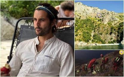 Simon Gautier, trovato morto il turista francese: cosa è successo