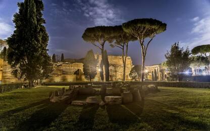 Meteo a Roma: le previsioni del 13 agosto