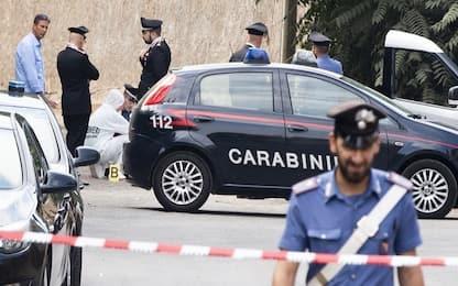 Roma, morta in casa piena di gas: proseguono le ricerche del compagno