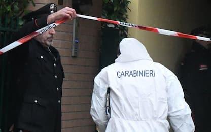 Camorrista ucciso perché malato di Aids: poteva contagiare il boss