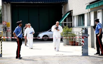 Muore 34enne aggredita nel Ferrarese dopo lite, arrestato il compagno