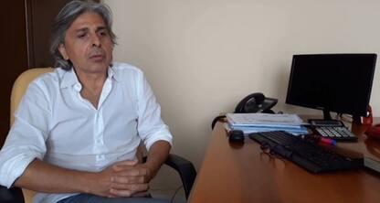Campania, troppe ore di lavoro: medico si sente male