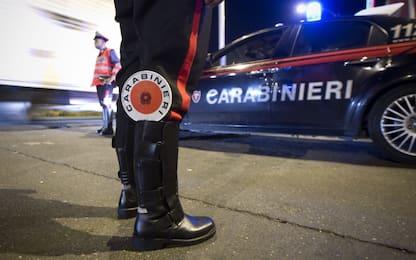Allarme bomba al Tribunale di Brindisi, evacuato per due ore