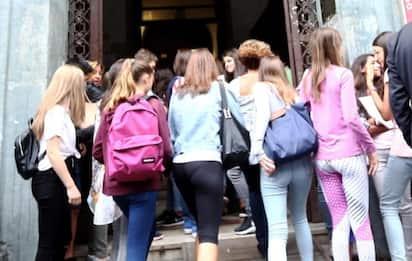 Bullismo, in Italia coinvolti 9 giovani su 10