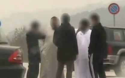 Terrorismo, 10 arresti in Abruzzo: anche imam del Teramano