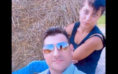 Piacenza, Sebastiani confessa. Arrestato anche padre dell'ex compagna