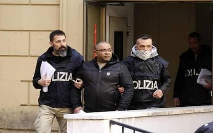 Maxiprocesso clan Spada, procura di Roma chiede 24 condanne