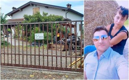Omicidio Piacenza, martedì l'interrogatorio a Massimo Sebastiani