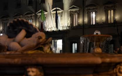 Banca popolare di Bari, Cdm per salvataggio crea tensioni nel governo