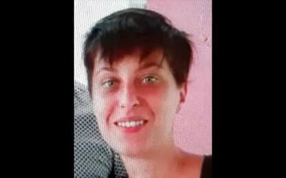 Omicidio Elisa Pomarelli, autopsia conferma morte per strangolamento