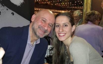 Silvia Romano compie 24 anni, gli auguri di compleanno del padre