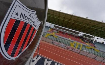 Salerno, convalidati 13 Daspo per gli scontri dopo Nocerina-Foggia