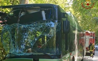 hero-incidente-autobus-pescarese-ansa