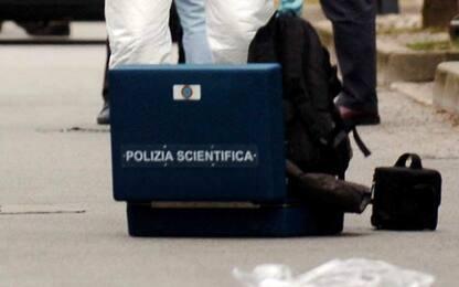 Omicidio a Casale Monferrato: ucciso un uomo in alloggio in via Caccia